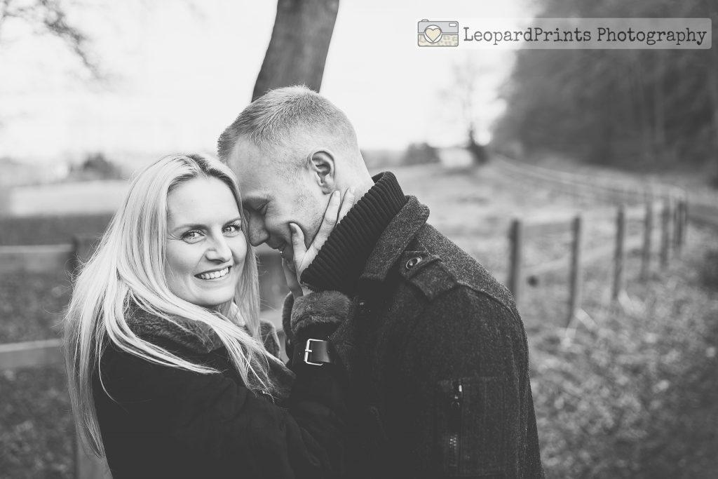 pre wedding photoshoot in newcastle